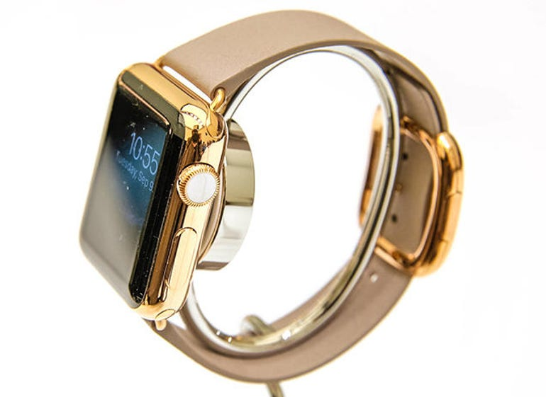 apple-watch-takes-on-android-wear-and-pebble-in-battle-for-your-wrist.jpg