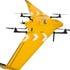 best-surveillance-drone-avi-aero-review.png