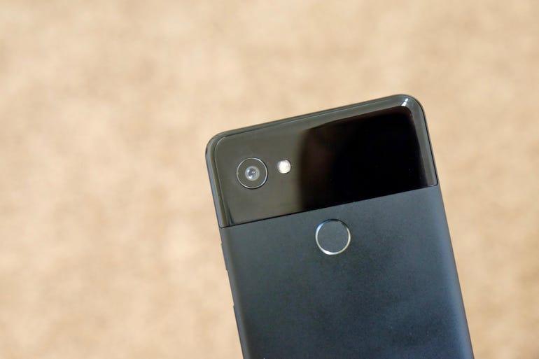 google-pixel-2-xl-1.jpg