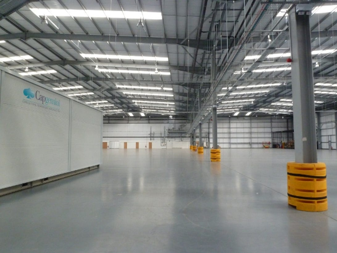 40153786-1-capgemini-merlin-warehouse.jpg
