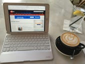 3 tips for working smarter with tablets