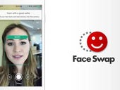 Put your face anywhere: Microsoft's FaceSwap app available for Android and iOS