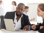 Building your 2020 IT budget: Seven critical steps