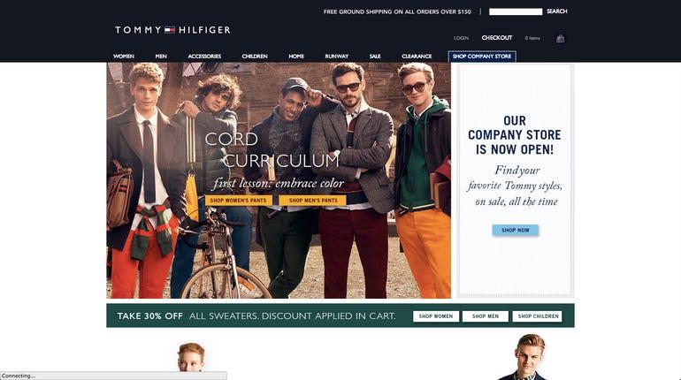 hilfiger-scrn-100213