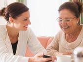 Uniting Care shifts application management from spreadsheets to the cloud