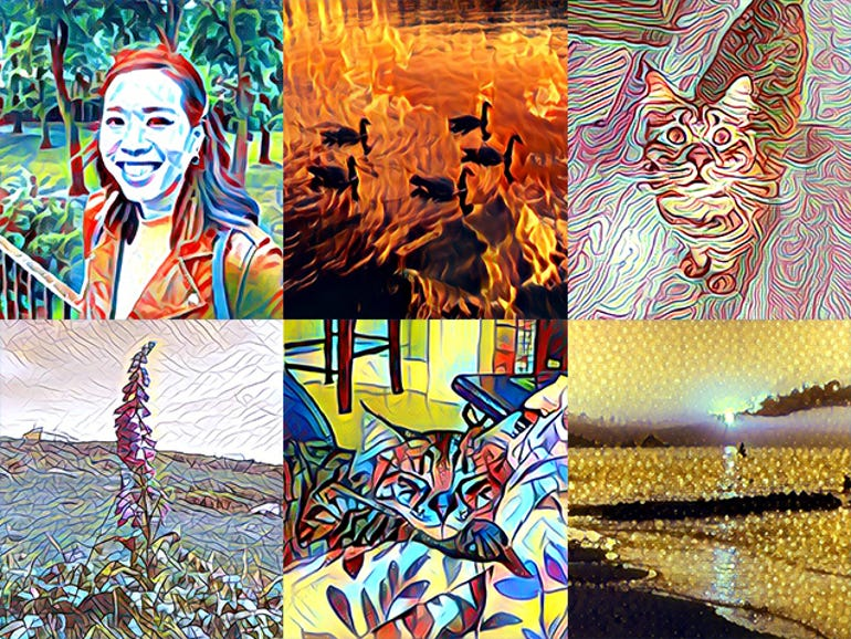 blog-multiple-1secondary-art637x478.jpg