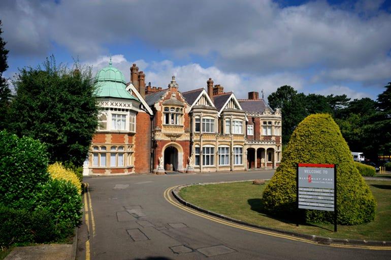 bletchley-park-mansion-credit-bpsic.jpg