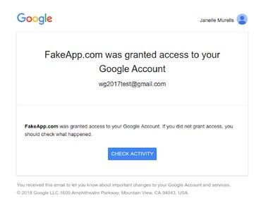 google-malicious-app-accessing-data.png