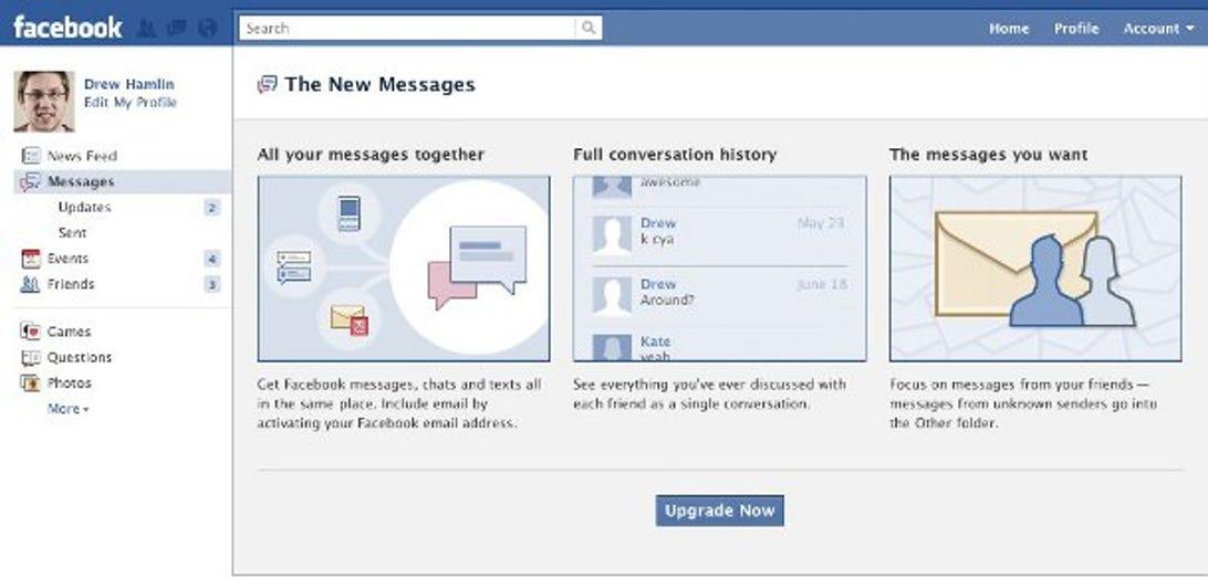 40153865-12-facebook-messages-email-set-up.jpg