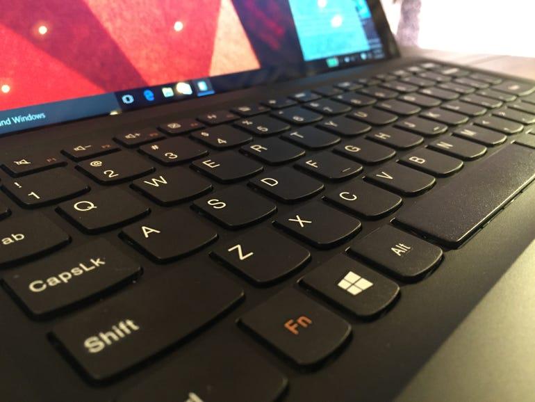 miix-700-keyboard.jpg