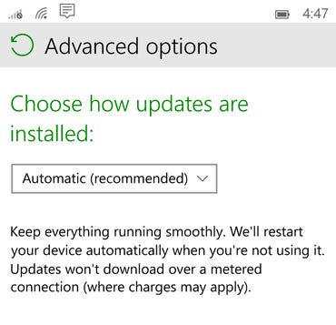 win10mobile-auto-updates-crop.png
