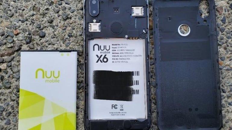 nuu-mobile-x6-3a.jpg