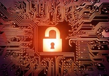 The best cyber insurance