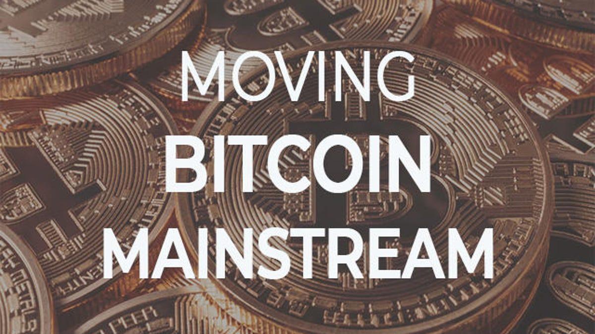 bitcoin gallery electrum
