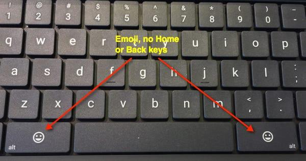 nexus-9-keyboard-emoji.jpg
