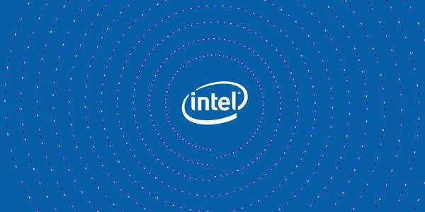 All the major Intel vulnerabilities