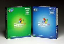 Windows XP: Why it won't die for years to come