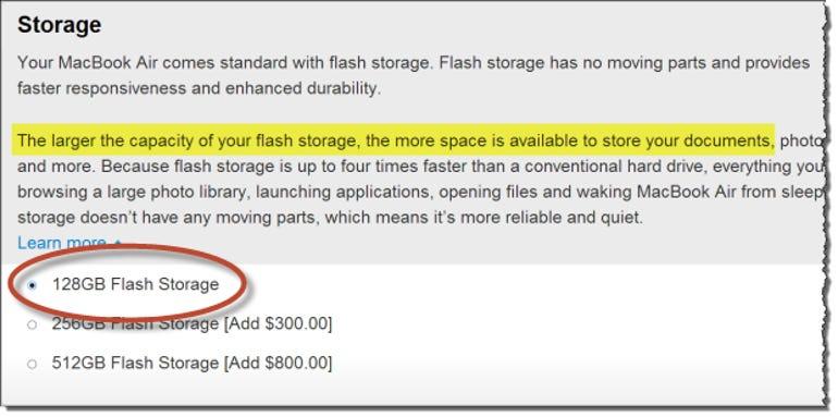 00-apple-advertised-128-GB-storage