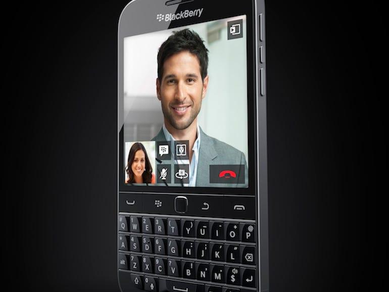 blackberryclassic.jpg