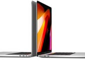 From Lenovo to Apple, laptops in 2021 need USB-C ports on both sides