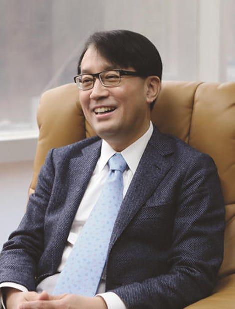 seong-keun-kim-chairman-of-samsung-science-technology-foundation.jpg