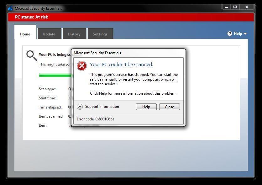 securityessentialsbroken.jpg