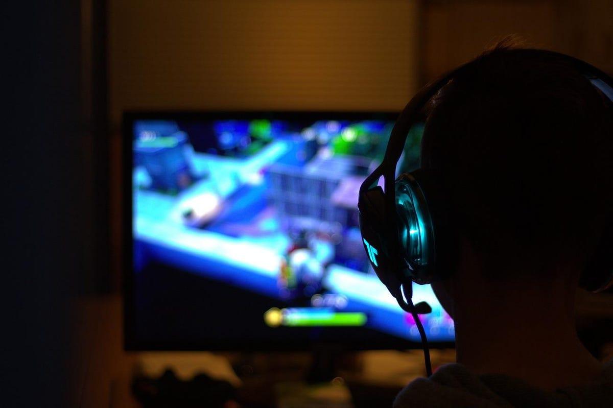 fortnite-gamer-11333328.jpg