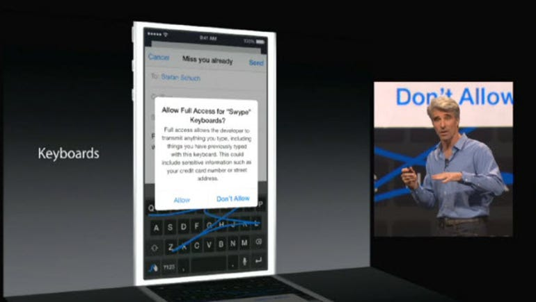 the-one-new-ios-8-feature-that-might-make-it-worth-going-back-to-apple