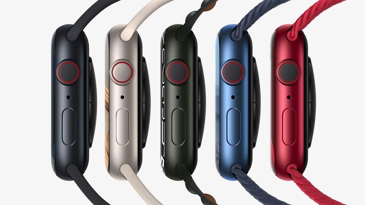 apple-watch-series7-availability-aluminum-10052021.jpg