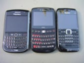 Image Gallery: 3 QWERTY kings