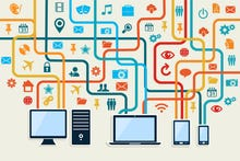 Who really owns your Internet of Things data?