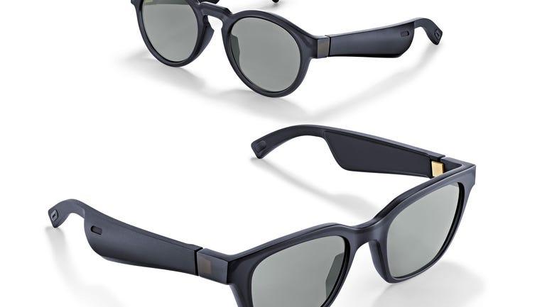 bose-frames.jpg