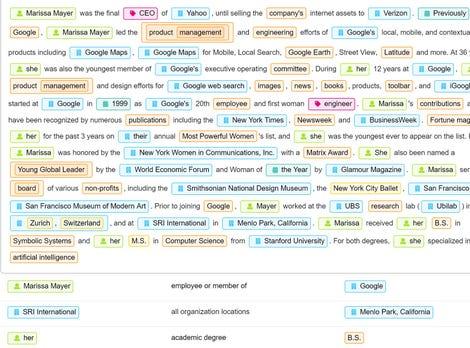 diffbot-kg-record-linking.jpg