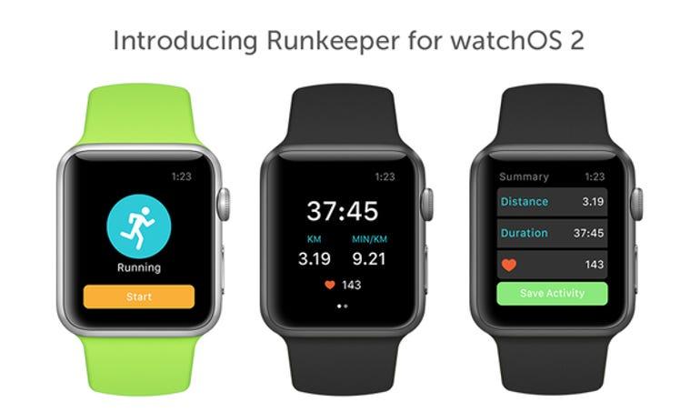 runkeeper-iphone-watch-app.png