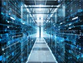 Best hyperconverged infrastructure systems vendors 2021
