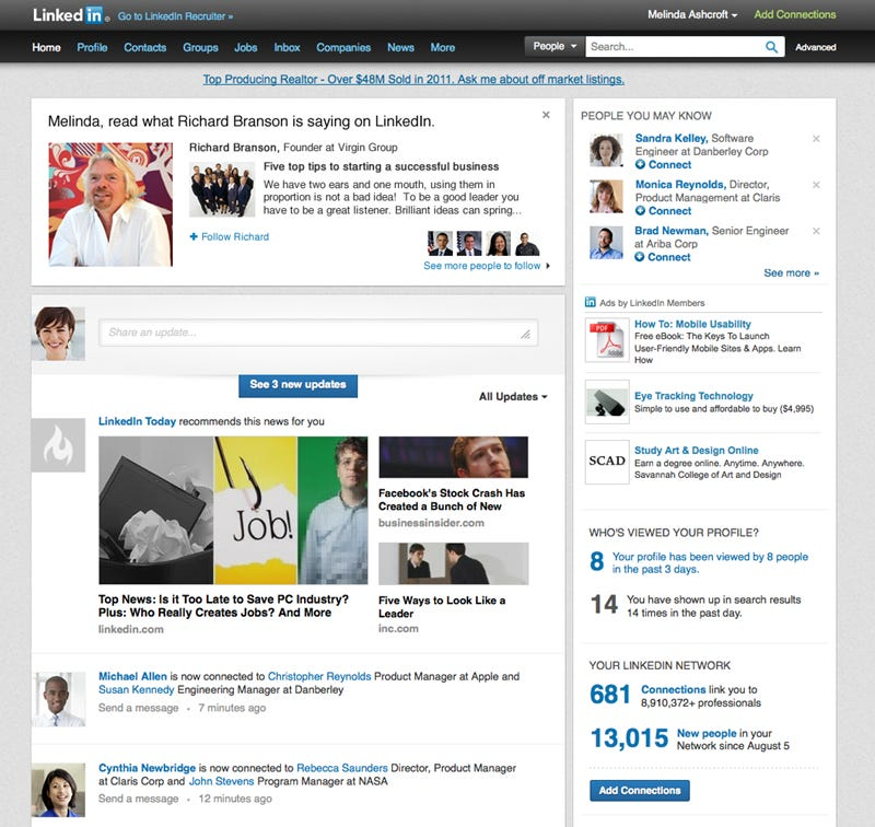 linkedin-people-to-follow-v1