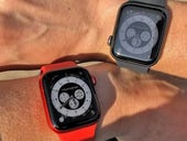 The best smartwatches: Apple and Samsung battle for your wrist