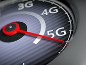 Ericsson expands 5G deal with China Mobile