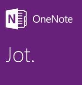 onenoteformac