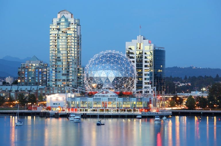 vancouver-canada-thumb.jpg