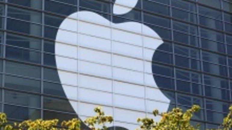 apple-220x165.jpg