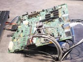 Haswell: Intel's key for unlocking the post-PC world