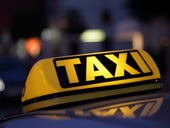 Taxis told to stop snooping on passengers