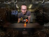ANU moves closer to fracture-proof phone screens