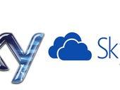 Microsoft to rebrand SkyDrive after losing trademark skirmish