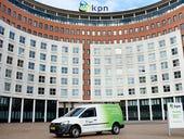 KPN grabs the rest of Reggefiber for €610m