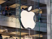 Apple publishes new enterprise security guide for iOS and macOS