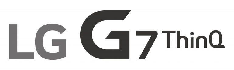 lg-g7-thinq-logo-1024x307.jpg