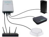 Switch Always On: Keeping your broadband up, automatically