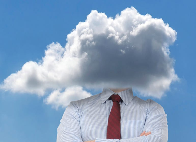 head-in-clouds.jpg
